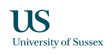 sussex-logo