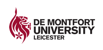 deMontfort-logo