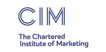 The Chartered Institute of Marketing